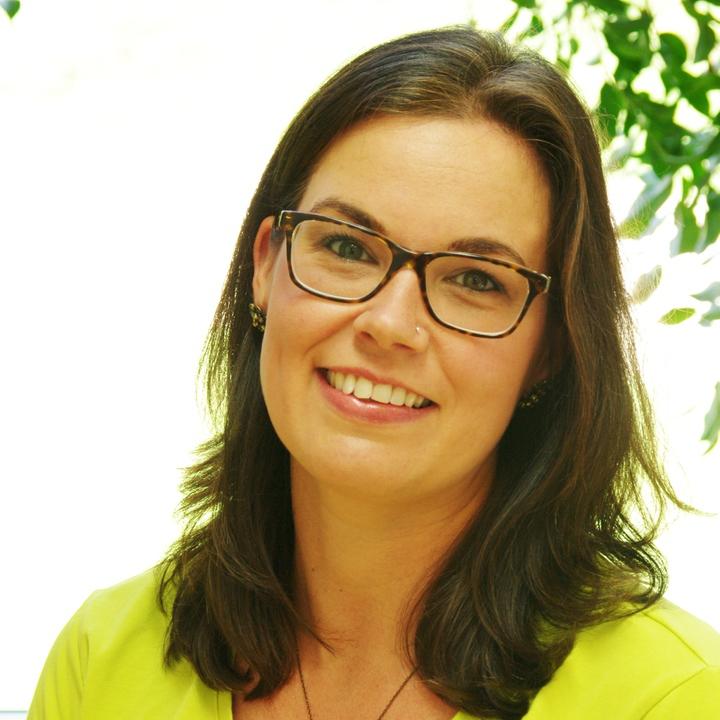 Frauenarzt bettingen germany preakness betting sites