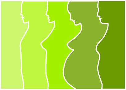Frauenärztin Bettingen